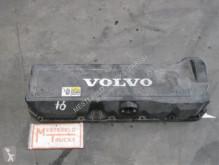 Repuestos para camiones motor Volvo Klepdeksel