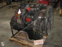 MAN D 2865 LF 05 moteur occasion