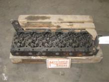 Repuestos para camiones DAF Cilinderkop motor usado