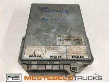 MAN EDC unit truck part used