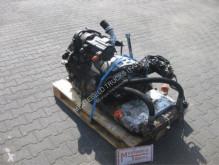 MAN 6 HP 600 boîte de vitesse occasion