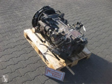 Mercedes G 260-16 used gearbox