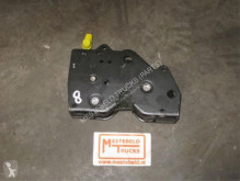 DAF Cabineslot truck part new