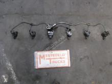 Moteur Iveco Oliedrukleiding + 6 motorremcilinders