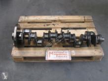 Scania Krukas DT 1217 tweedehands motor