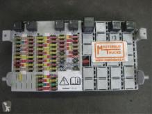 Scania Zekeringskast R-serie truck part used