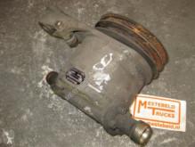 Mercedes Stuurpomp Unimog 425 T used motor