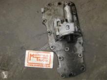 Motore Iveco Eurocargo