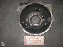 Iveco Eurocargo tweedehands motor