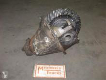Suspensie osie Scania Differentieel RV760-3.50