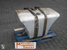 Repuestos para camiones motor sistema de combustible Scania Tank 4 serie