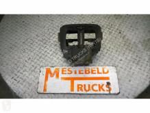 Náhradné diely na nákladné vozidlo brzdenie Mercedes Atego