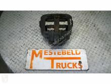 Repuestos para camiones frenado Mercedes Atego