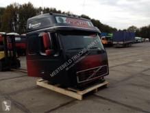 Repuestos para camiones cabina / Carrocería Volvo Cabine FH16