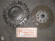 Mercedes 1320 truck part used