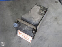 Brandstofsysteem DAF CF85