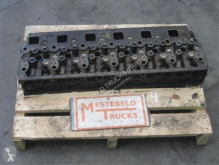 Mercedes Atego motore usato