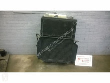 Volvo cooling system Radiator compleet