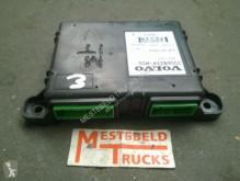 Repuestos para camiones Volvo FH usado
