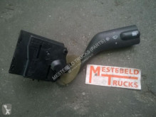 Piese de schimb vehicule de mare tonaj Renault Magnum second-hand