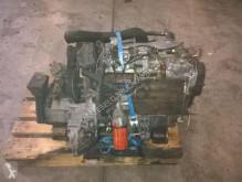 Motor DIV. Motor Peugeot boxer + bak