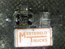 Boîte de vitesse DAF Schakeldeksel 95 XF