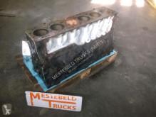 Renault Magnum motor second-hand