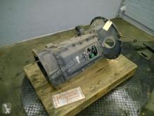 Boîte de vitesse Scania Versn bak GR900