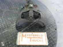 Repuestos para camiones MAN TGL frenado usado