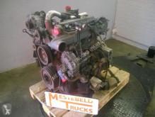 MAN Motor D0834 LOH 02 motor brugt