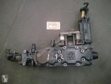 MAN gearbox TGA