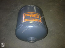 Scania Luchtketel P-/G-/R-serie truck part new