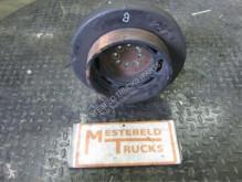 Repuestos para camiones MAN Trillingsdemper TGS motor usado