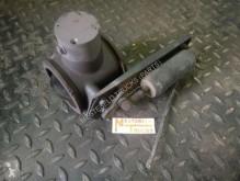 Repuestos para camiones motor DAF LF