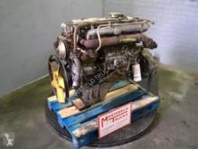 DAF motor Motor 615