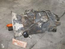 Repuestos para camiones transmisión caja de cambios Scania GRS 900