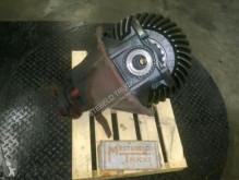 Scania Differentieel R780 - 2.71 sospensione asse usato