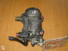 Système de carburation MAN Brandstoffilter