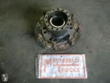 DAF axle suspension Achterasnaaf LF45