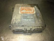 Резервни части за тежкотоварни превозни средства MAN TGA втора употреба
