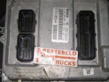 Reservedele til lastbil MAN TGL brugt
