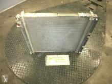 Repuestos para camiones MAN TGL sistema de refrigeración usado