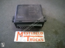 DAF Stuurkast portiervergrendeling CF truck part used