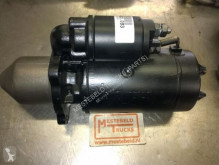 Mercedes Startmotor 609 truck part used