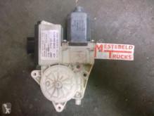 Repuestos para camiones DAF Motor raammechanisme CF usado