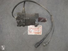 Iveco Koppelingspomp truck part used