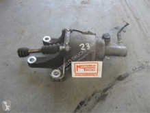 Volvo Koppelingspomp truck part used