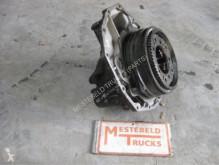 Repuestos para camiones Scania Hulpbak transmisión caja de cambios usado