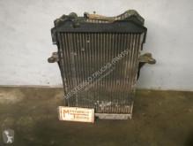 Raffreddamento Volvo Radiateur + Intercooler FE