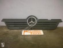 Ricambio per autocarri Mercedes Atego usato